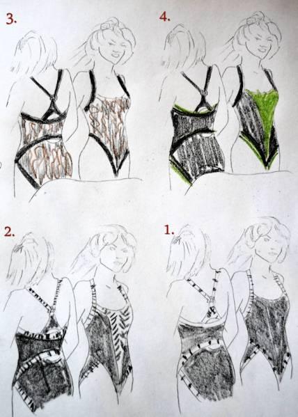 Bad24_sketchs