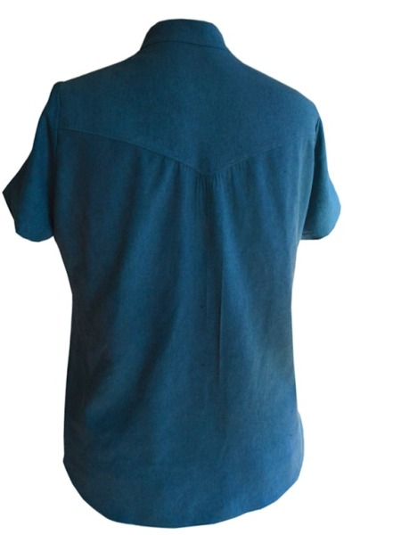blue_shirt_back.jpg