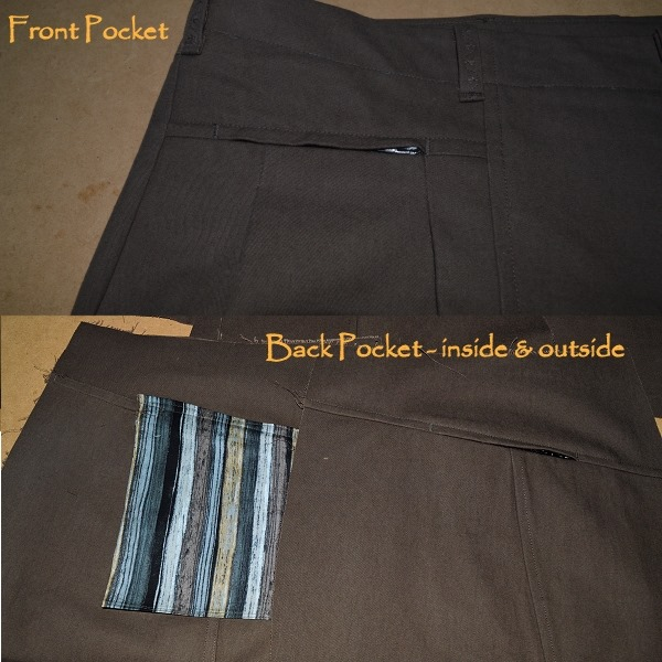 brown_pants_pockets.jpg