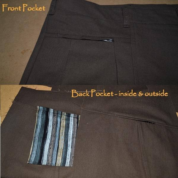 brown_pants_pockets.jpg