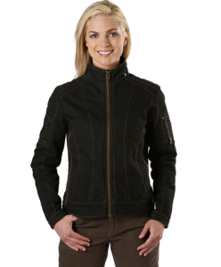 kuhl_womens_burr_2043_espresso_front_style_page.png