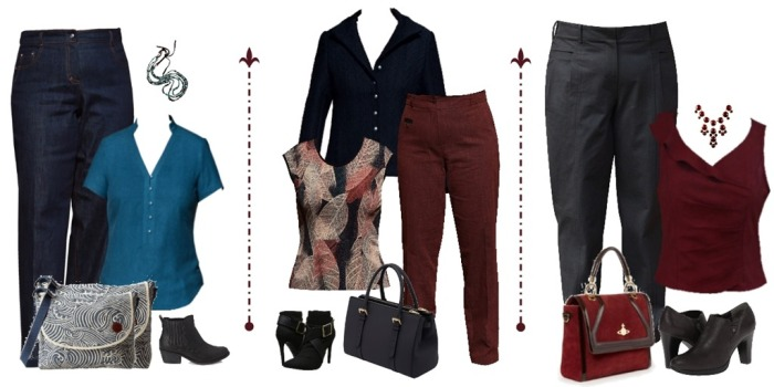 outfits_b.jpg