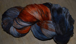 blue_orange_scarf_1