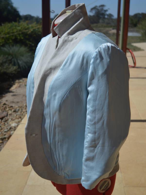 cream_jacket_lining