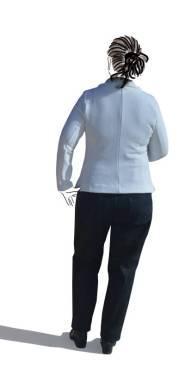 cream_jacket_back