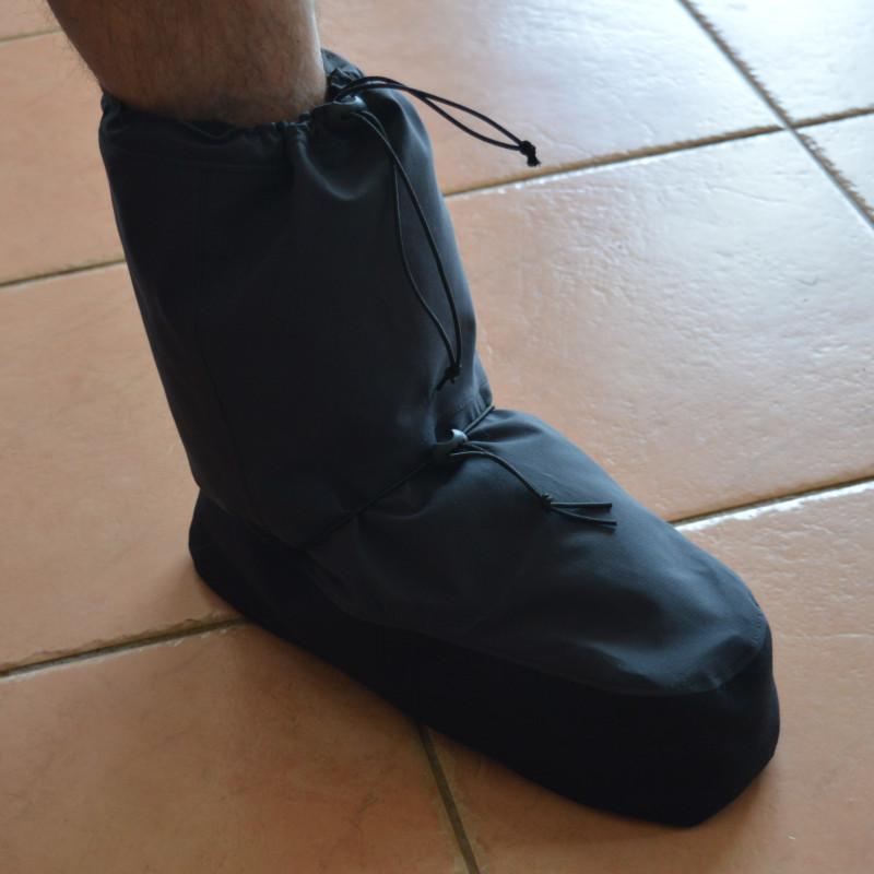 hut_boot_final_wearing