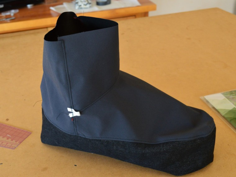 hut_boot_outer