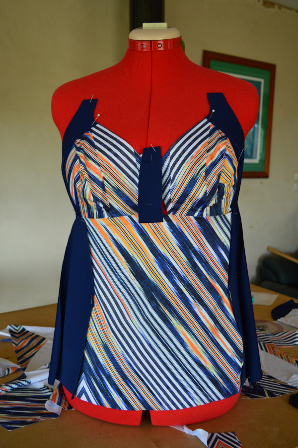 blue_orange_tankini_pieced
