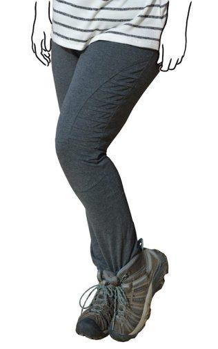 mi_leggings_2