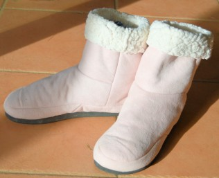 ugg_boots_finished