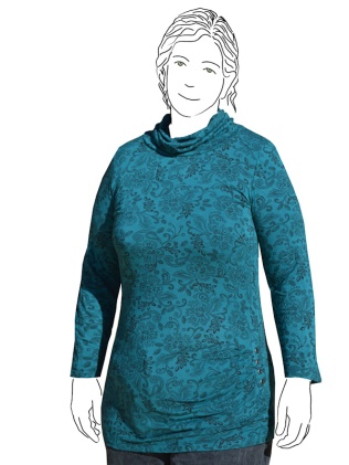 lekala_knit_tunic