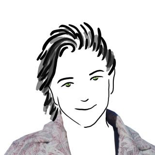 avatar_treefrog