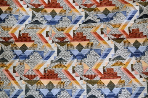 jacquard_fabric
