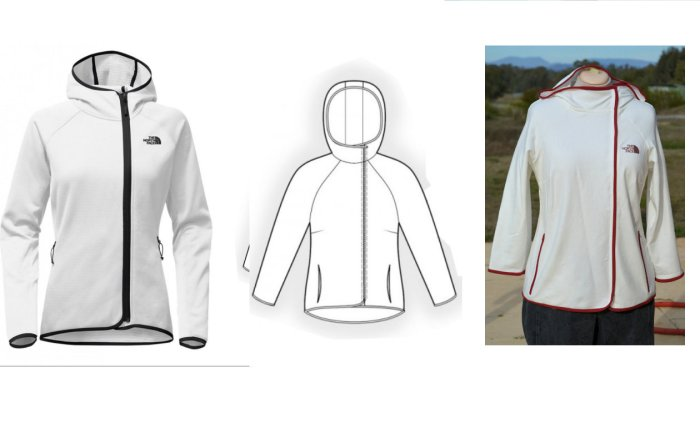 north_face_hoodie_header