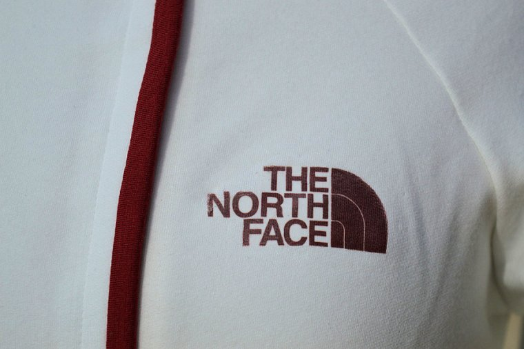 north_face_hoodie_logo