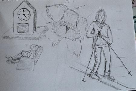 sketch_skier.jpg