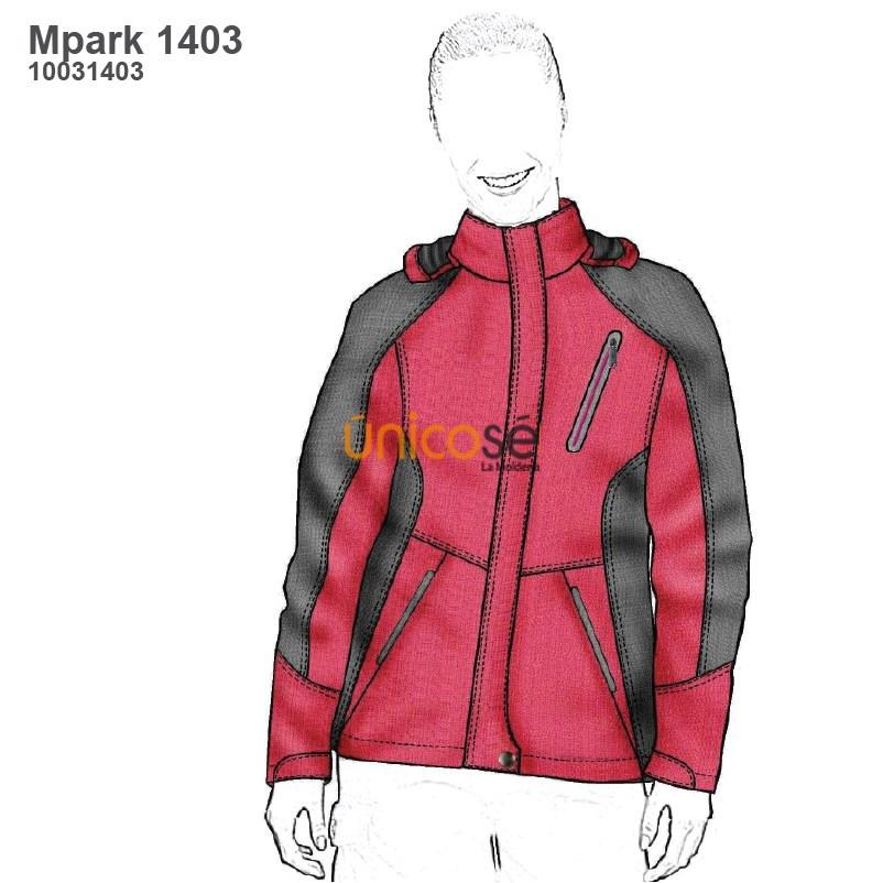 Mpark_1403