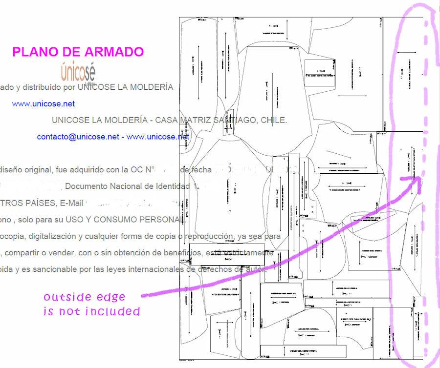 Mpark_1403_XL_pdf_overview_web.jpg