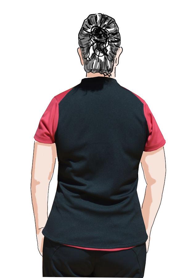 raspberry_shirt_b
