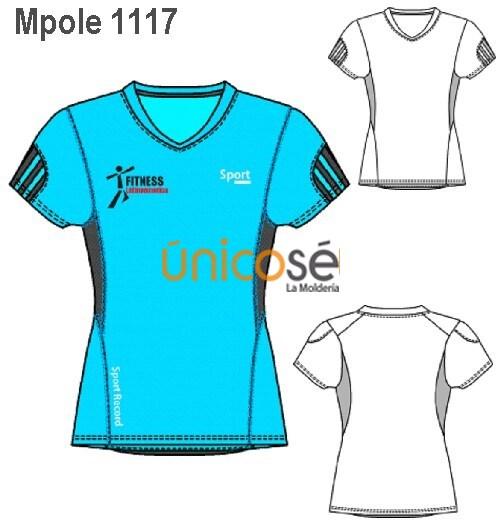 unicose_sports_shirt
